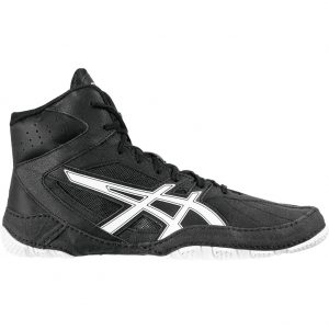 ASICS Matcontrol Wrestling Shoes