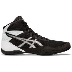 ASICS Matflex 6 GS Wrestling Shoes