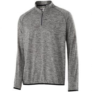 Holloway Men's Force 1/4 Zip