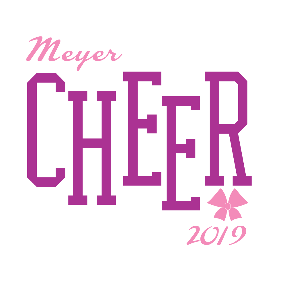CHEER13_COLOR