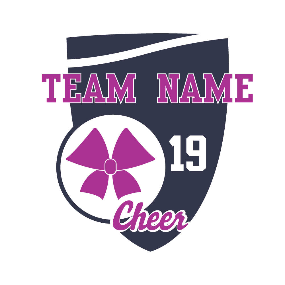 CHEER14_COLOR