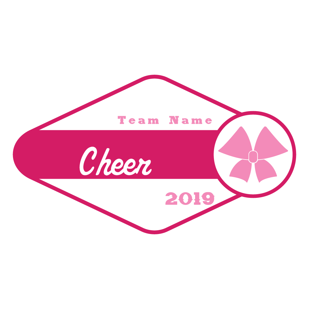 CHEER16_COLOR