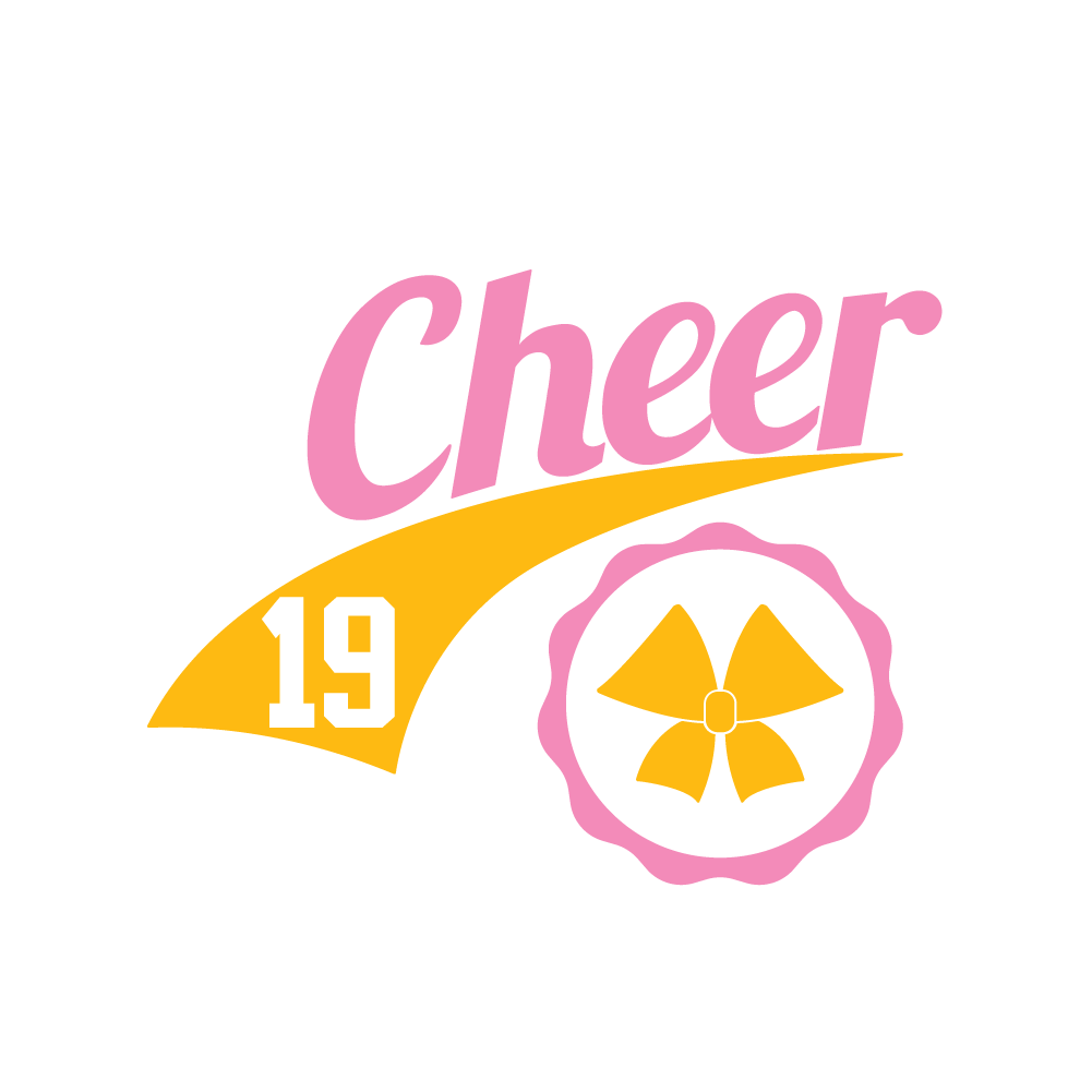 CHEER19_COLOR