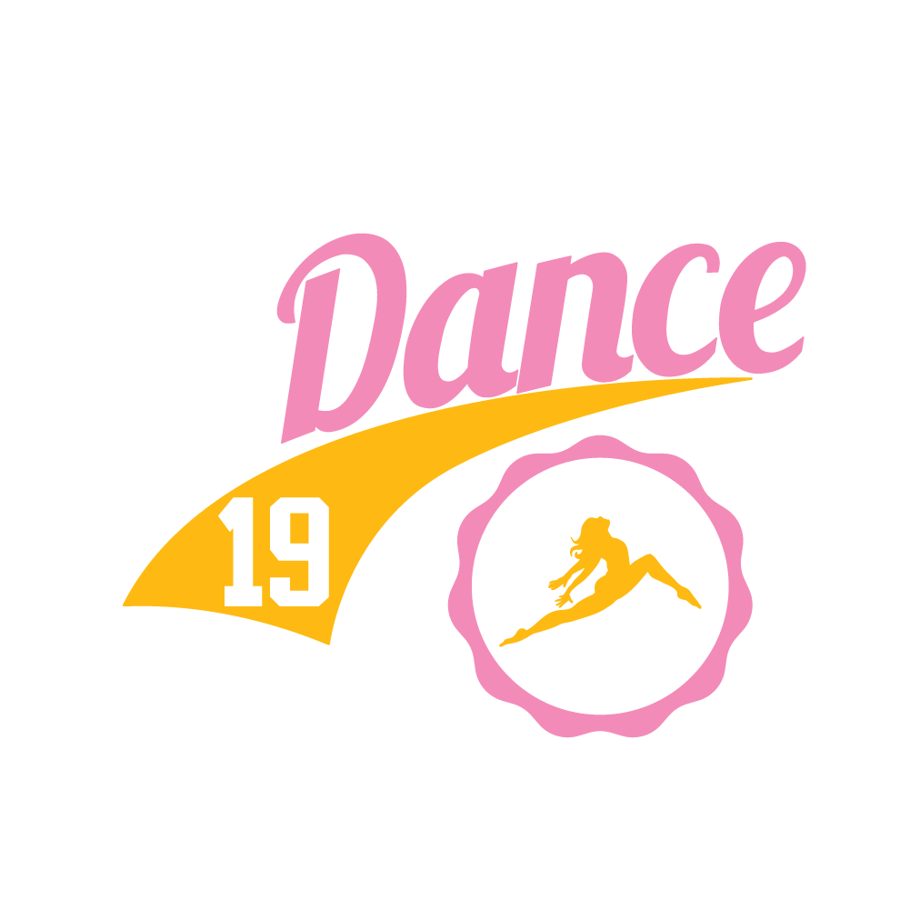DANCE19_COLOR