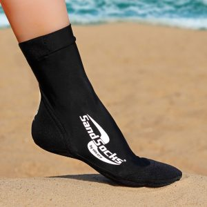 Sandsock Adult Sandsocks
