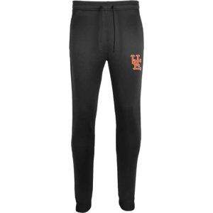Union-Endicott Tigers Men's Tech Fleece Jogger
