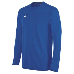 ASICS Men's Circuit 8 Long Sleeve