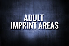Adult Imprint Areas