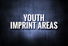 Youth Imprint Areas